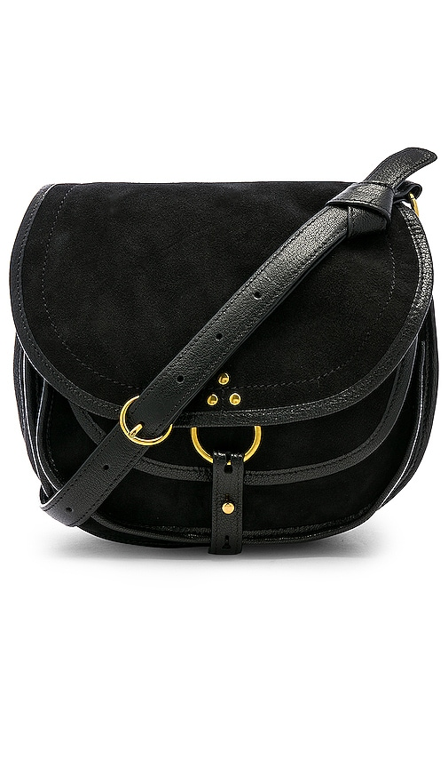 Felix Medium Bag