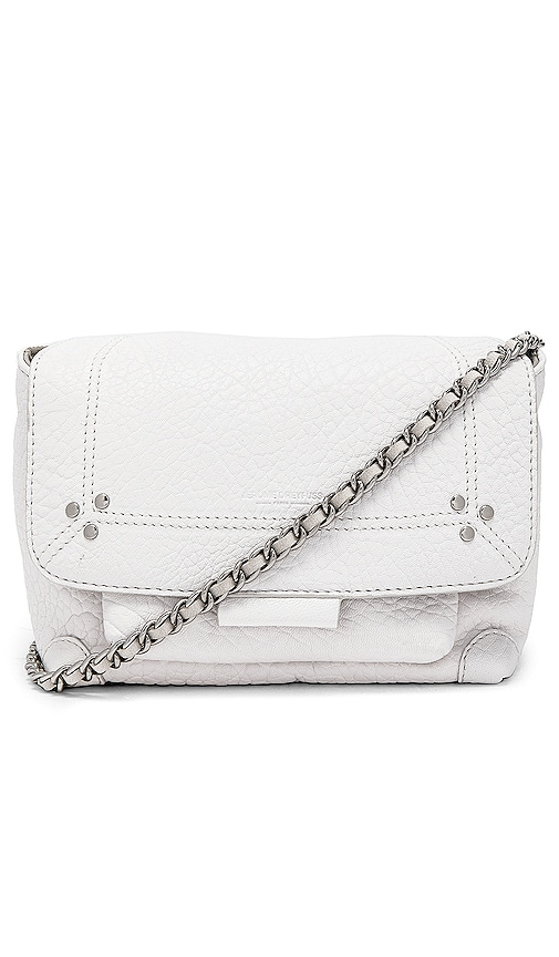 Lulu Small Shoulder Bag
