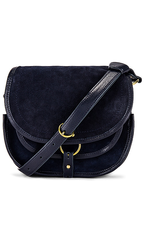 Felix Medium Crossbody Bag