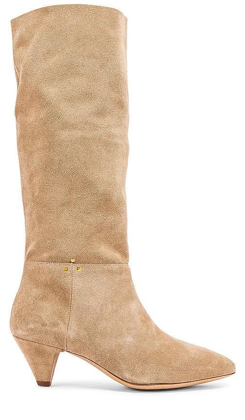 Sandie 50 Boot