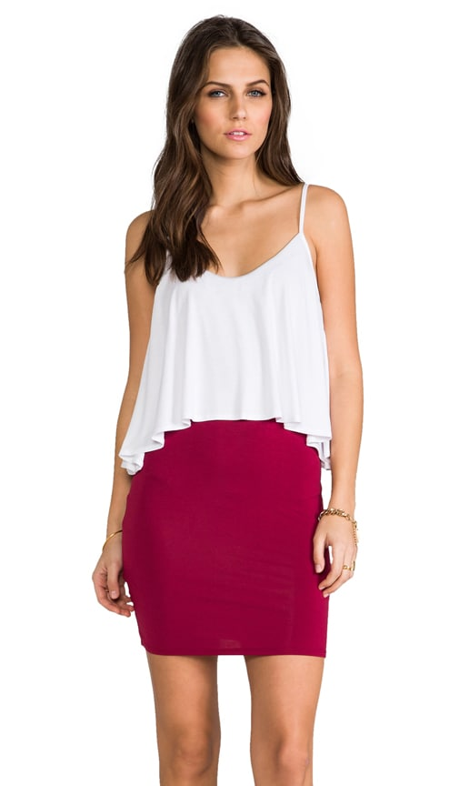 Gameday II Cami Dress