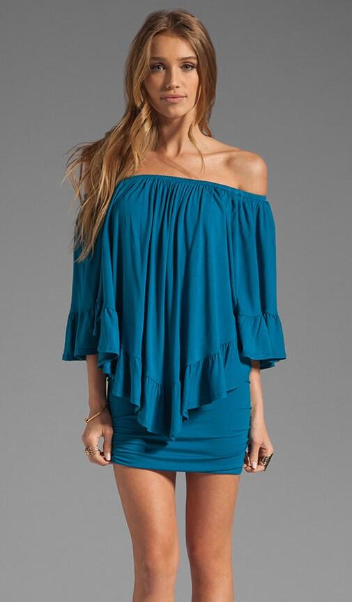 Haley Convertible Dress