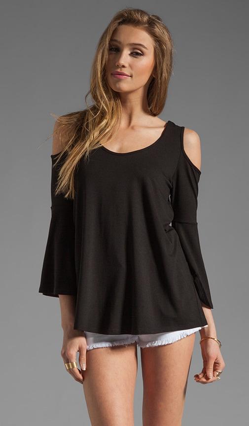 Brenda Bell Sleeve Top