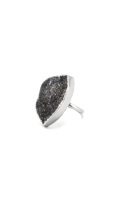 JNB Bella Ring