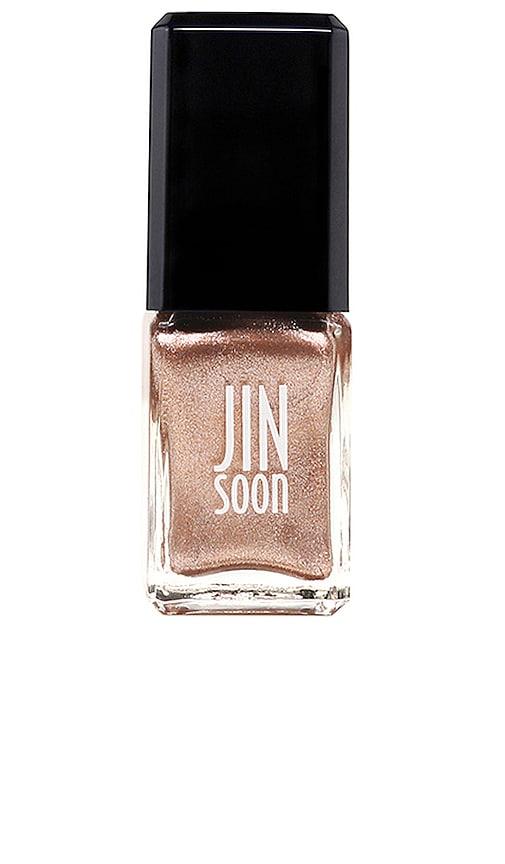 Jinsoon Spiffy In N,a