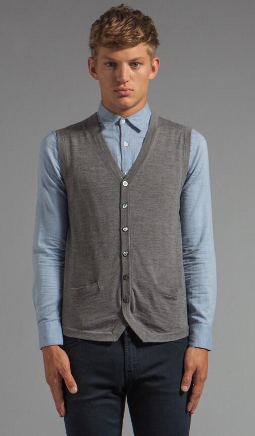 Nestor Sweater Vest
