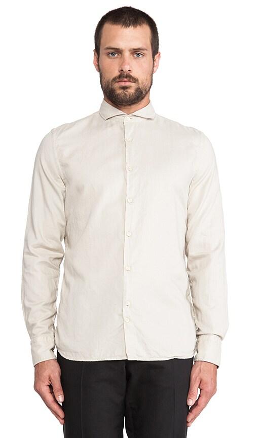 Dani 43 S-Cut Shirt