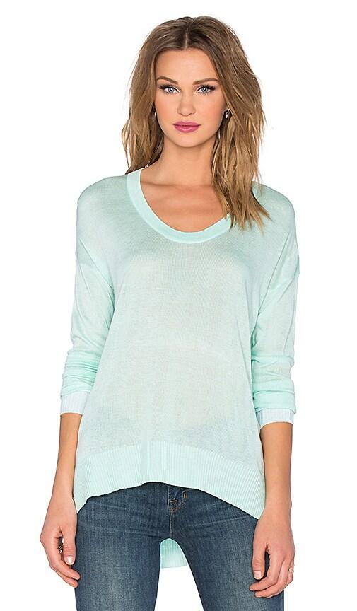 Oscar Sweater