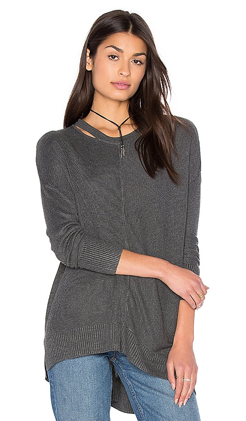 Bartlett Sweater