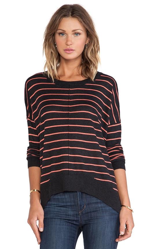 Radley Sweater