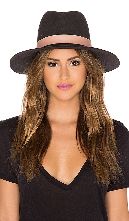 Quartz Hat