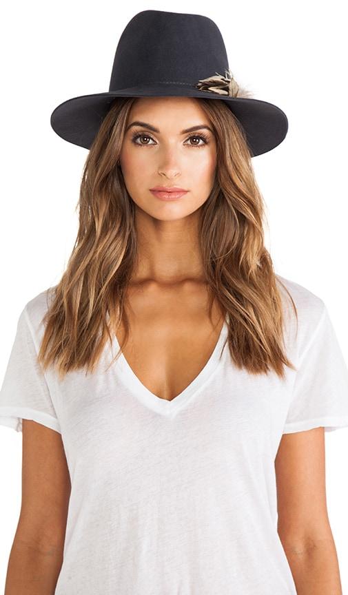 Johanna Hat
