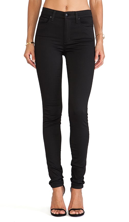 Soo Soft High Rise Legging