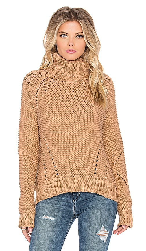 Akasha Sweater