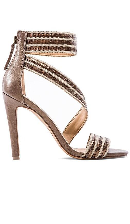 Nile Heel