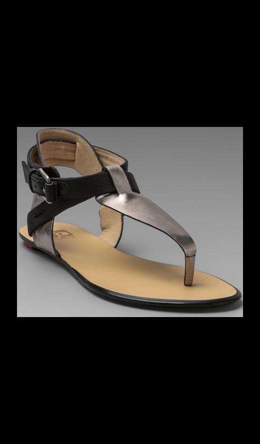 Kandy Sandal