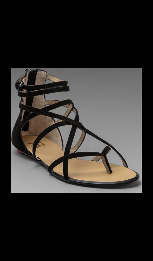 Keller Sandal