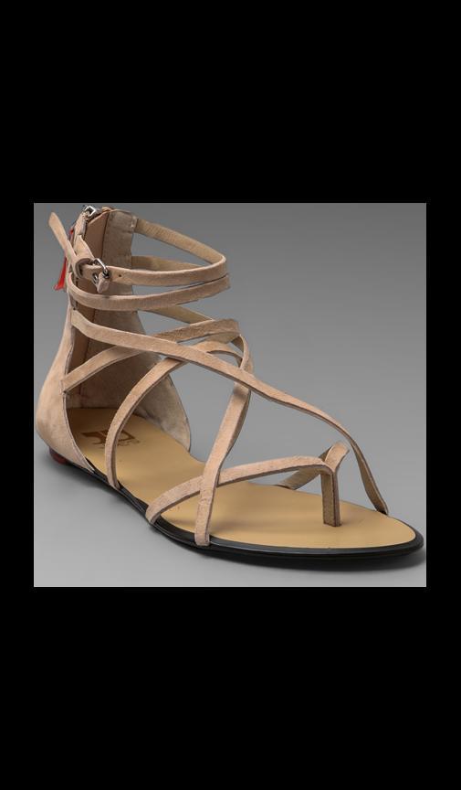 Kelller Sandal