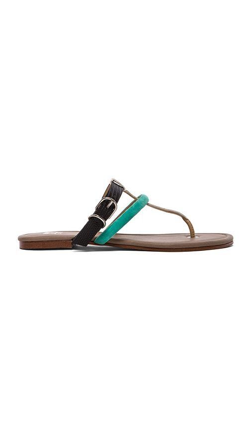 Marchele Sandal