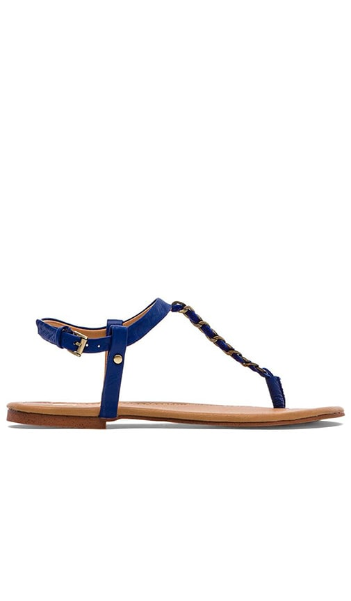Eleanor Sandal