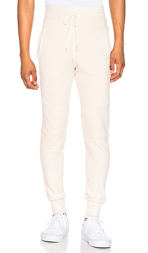 authorized site exceptional range of styles and colors novel design Escobar Sweatpants
