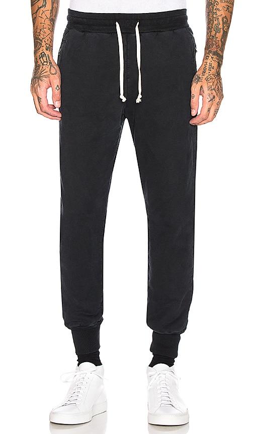 Replica Sweatpants
