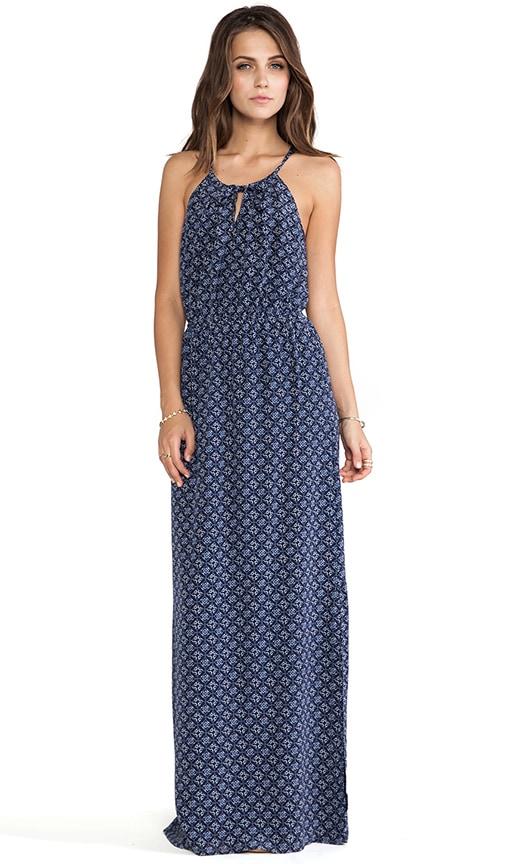 Amaretta Maxi Dress
