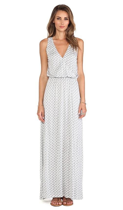 Jaylen Maxi Dress