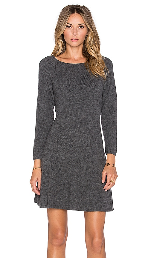 Didiere Sweater Dress