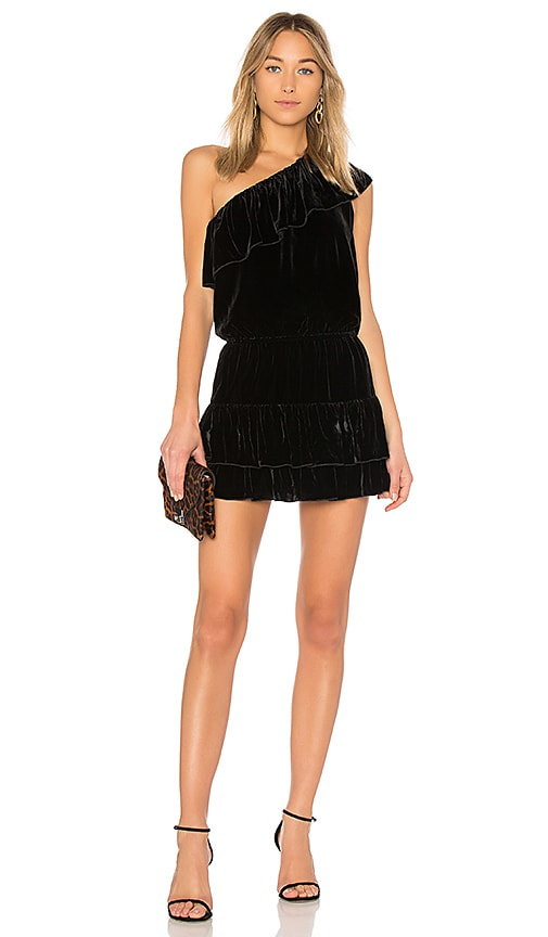 Joie Kolda Dress in Black