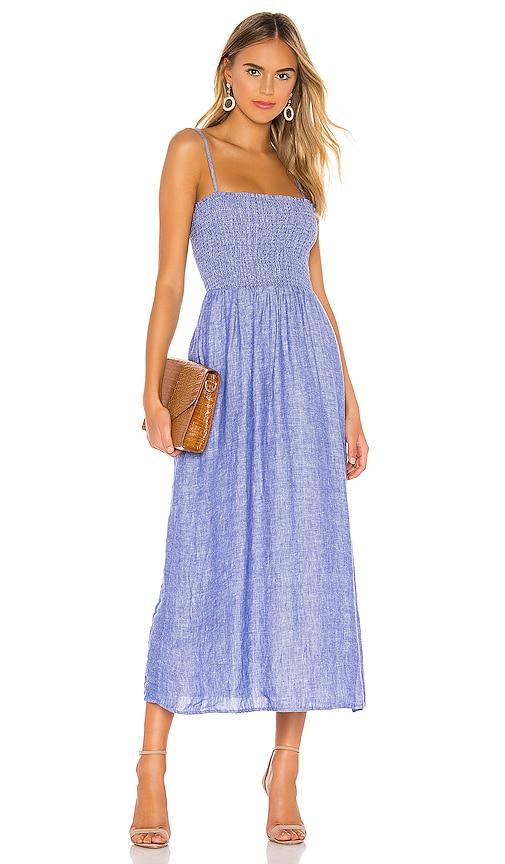 Tilsa Dress