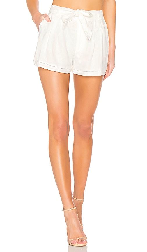 Jaklynn Shorts