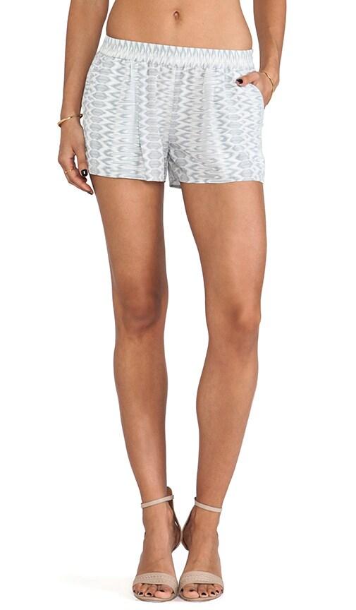Percier Shorts