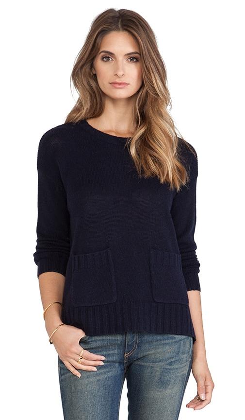 Noam Sweater