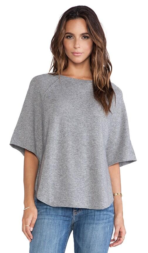 Jolena Sweater
