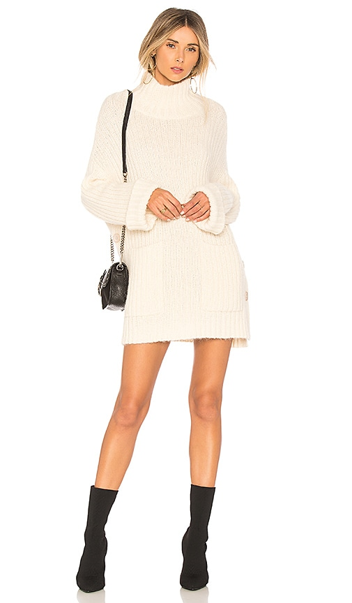 Joie Banain Sweater in Cream
