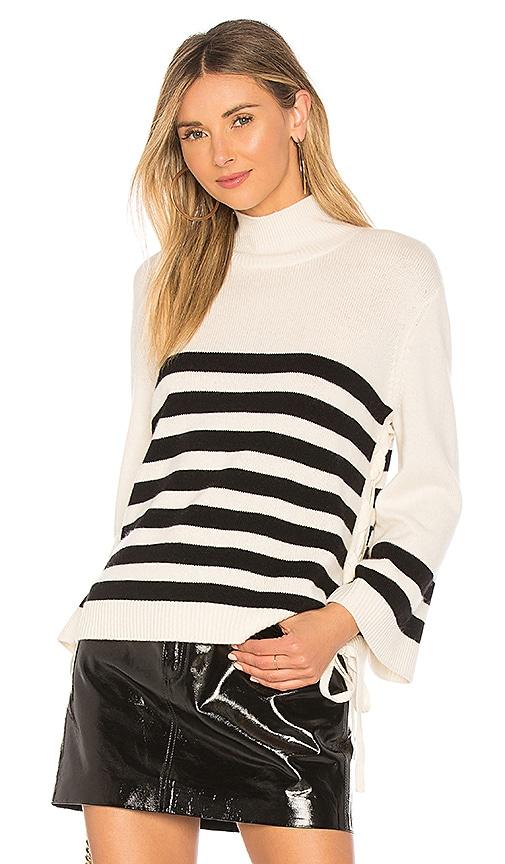 Joie Lantz Sweater in Cream