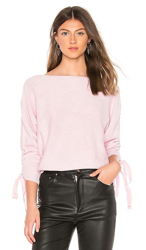Dannee Sweater