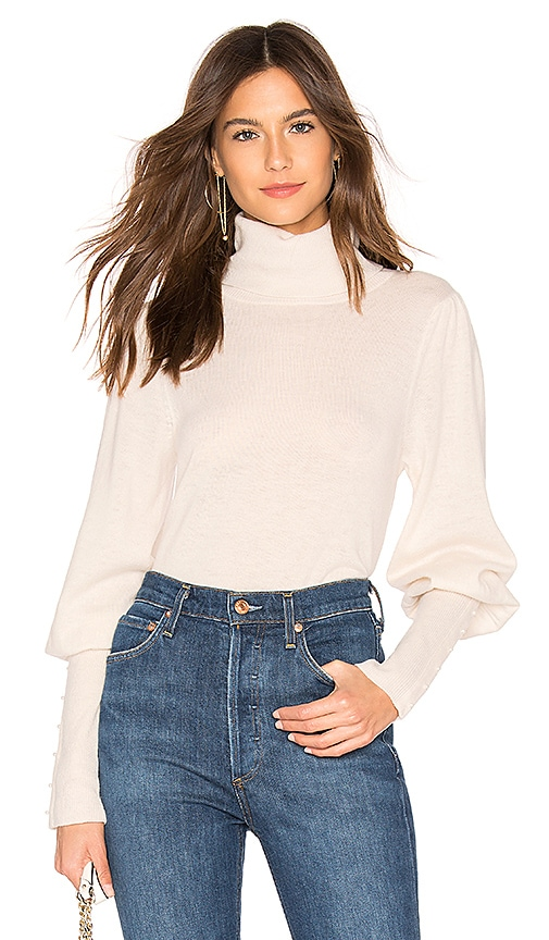Shialy Sweater