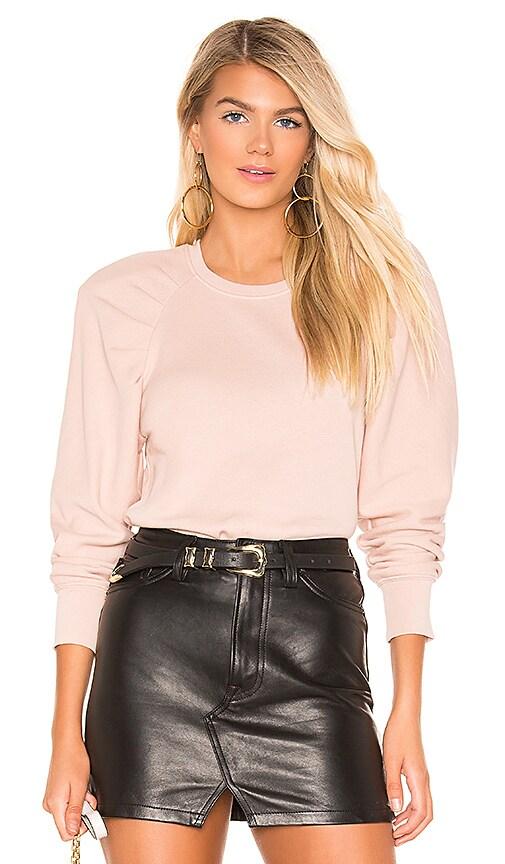 Korbyn Sweater