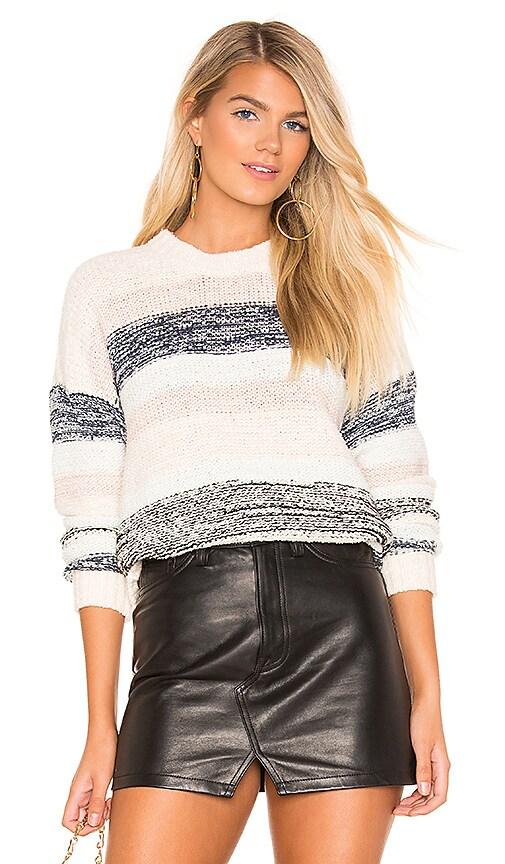 Marelda Sweater