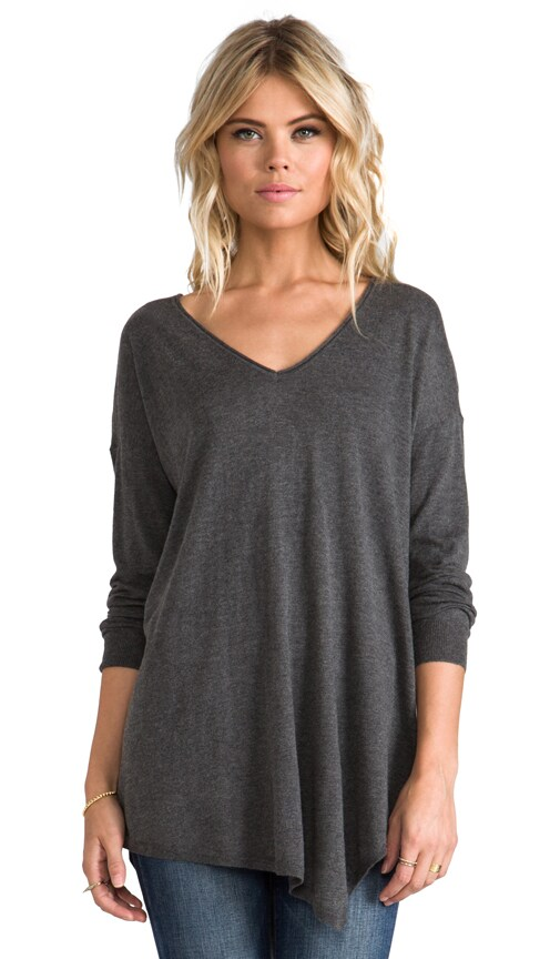 Armelio Sweater