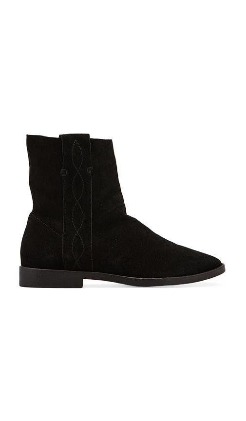 Pinyon Boot