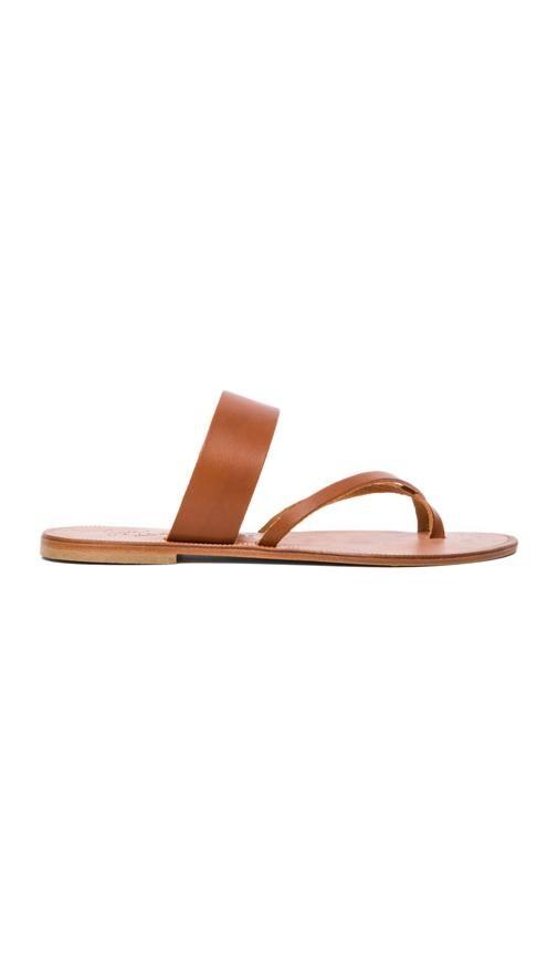 La Celle Sandal
