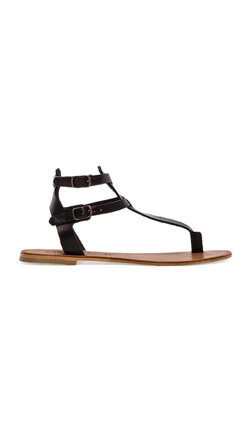 Pradeaux Sandal