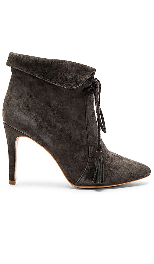 Joie Ciera Bootie in Charcoal