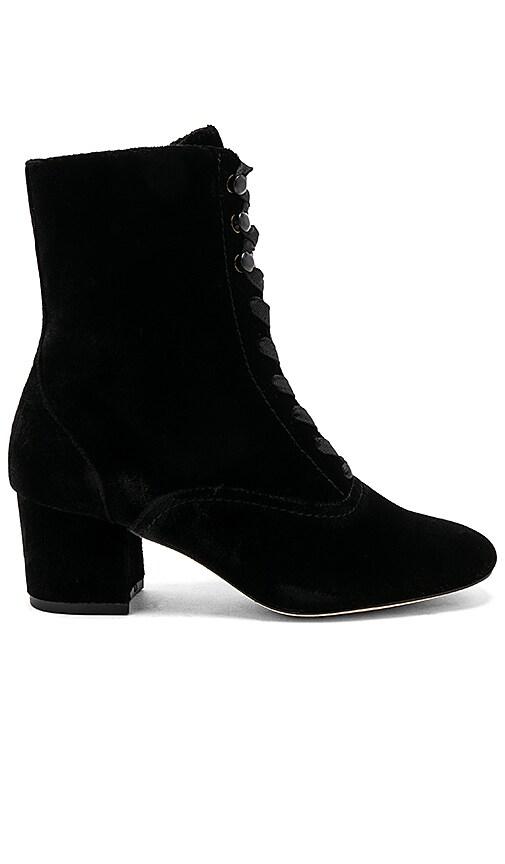 Joie Yulia Bootie in Black