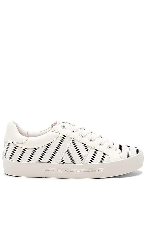 Joie Dakota Sneaker in White