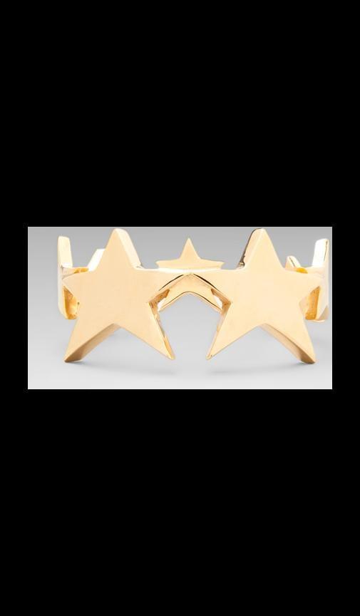 Star Cuff