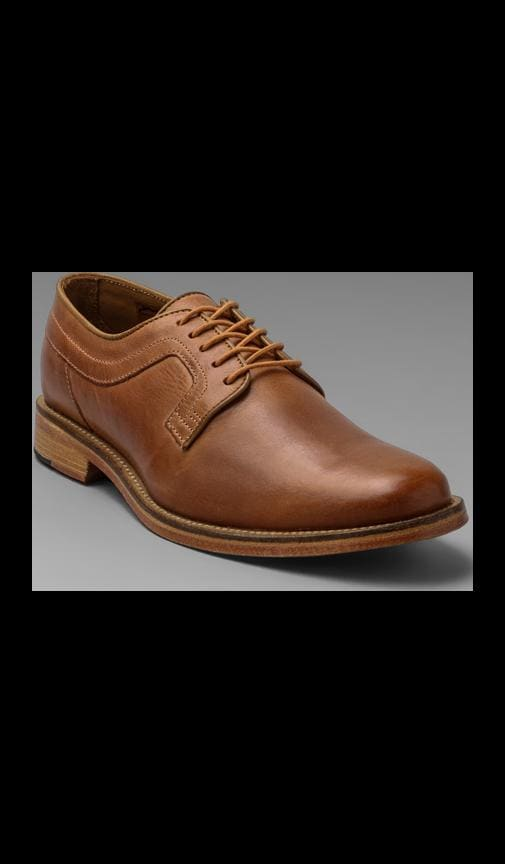 Viceroy Shoes